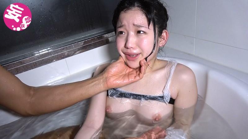 芦田愛菜 に激似なセクシー女優さん、愛菜ちゃんのイメージごとエロくしちゃうwwwww(89枚)・111枚目