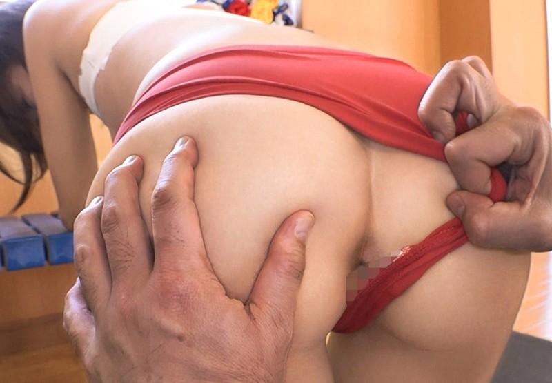 【締め付け注意】女子アスリートのマンコを見て締め付け具合を予想する妄想族スレwwwwwwwww(画像あり)・19枚目