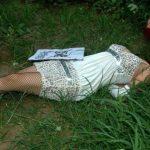 【※グロ注意】首チョンパされた女の全裸画像を貼ってくスレ・・・勃起したヤツすぐに病院行けよwwwww