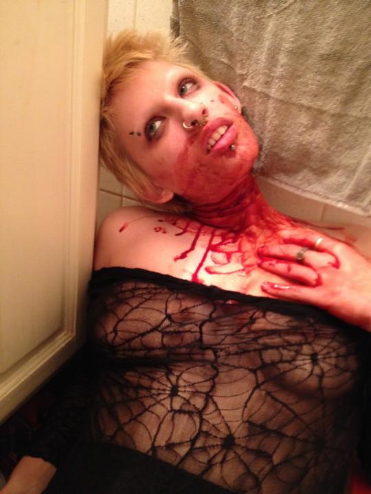 【閲覧注意】殺害されたまんさんのヌード画像を貼ってくスレ・・・ぐうシコやったwwwwwwwwwwwww(画像24枚)・12枚目