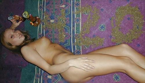 【閲覧注意】覚せい剤中毒女性の末路画像、怖いンゴ。(画像あり)・12枚目