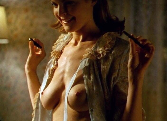 ハリウッド女優の濡れ場シーン、過激すぎてポルノにしか見えんwwwwww(118枚)・102枚目