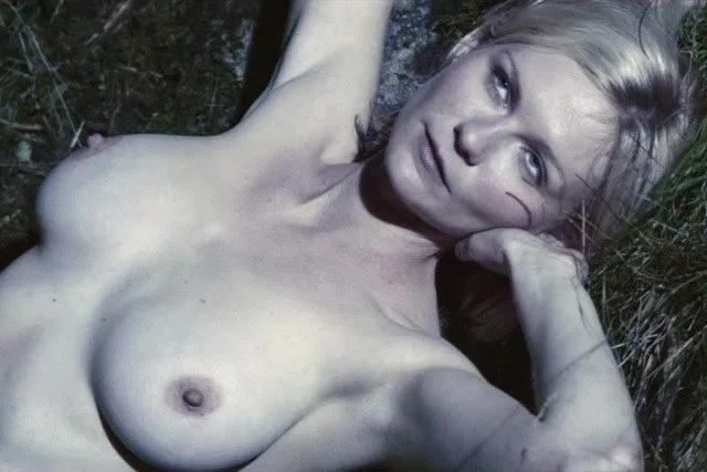 ハリウッド女優の濡れ場シーン、過激すぎてポルノにしか見えんwwwwww(118枚)・103枚目