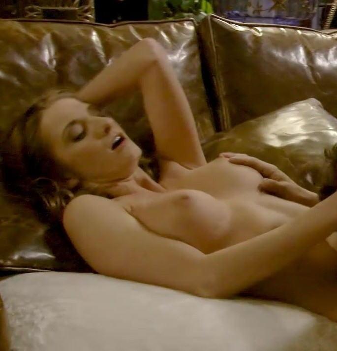 ハリウッド女優の濡れ場シーン、過激すぎてポルノにしか見えんwwwwww(118枚)・109枚目
