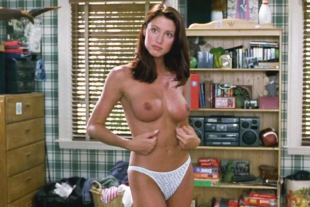 ハリウッド女優の濡れ場シーン、過激すぎてポルノにしか見えんwwwwww(118枚)・112枚目