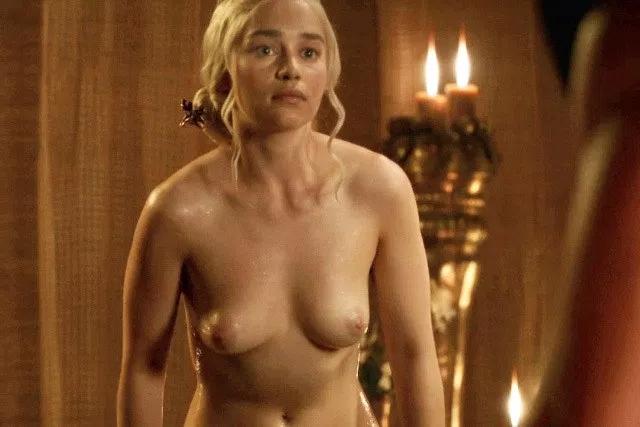 ハリウッド女優の濡れ場シーン、過激すぎてポルノにしか見えんwwwwww(118枚)・117枚目