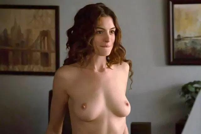 ハリウッド女優の濡れ場シーン、過激すぎてポルノにしか見えんwwwwww(118枚)・95枚目