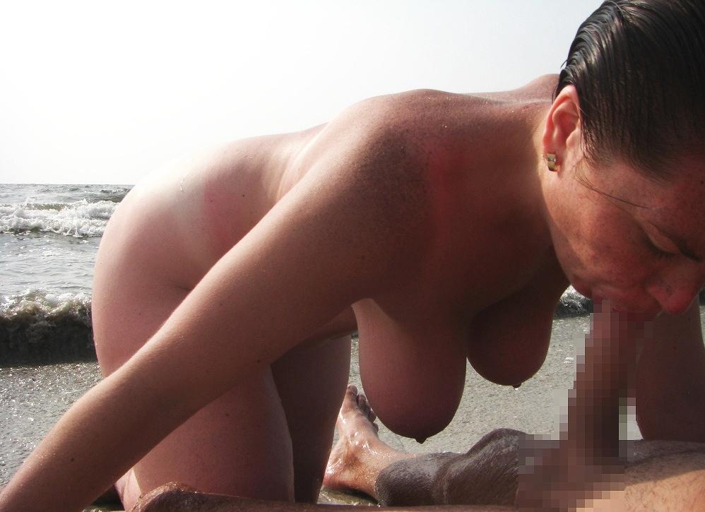【基地外】ビーチで乱交するヤツwwww他の客気まずすぎやろwwwwwwwwwwwwwww(画像あり)・5枚目