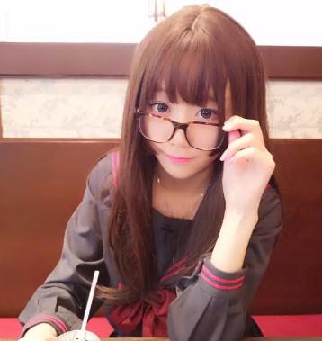 【基地外】韓国まんさん、とんでもないものをSNSにアップして世界で話題になるwwwwwwwwwwwww(GIFあり)・18枚目