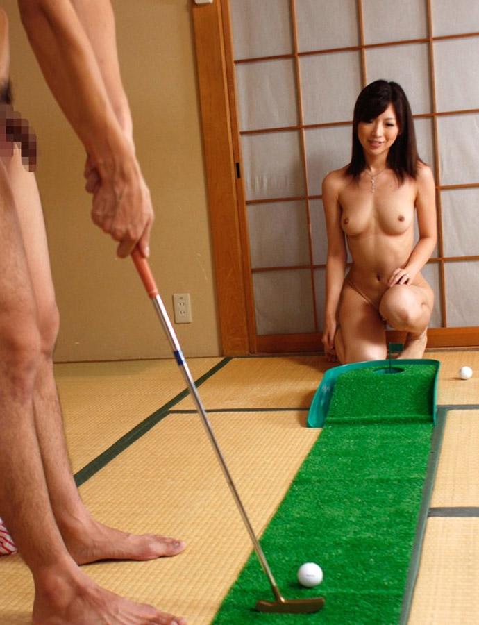 【エロ画像】全裸だったら最強にエロくなるスポーツってこれだよな?wwwwwwwwwwwwwww・28枚目