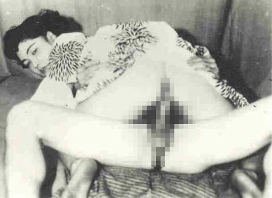 """【昭和 エロ】30年以上前の""""エロ本""""日本人は昔からド変態やったわwwwww・45枚目"""