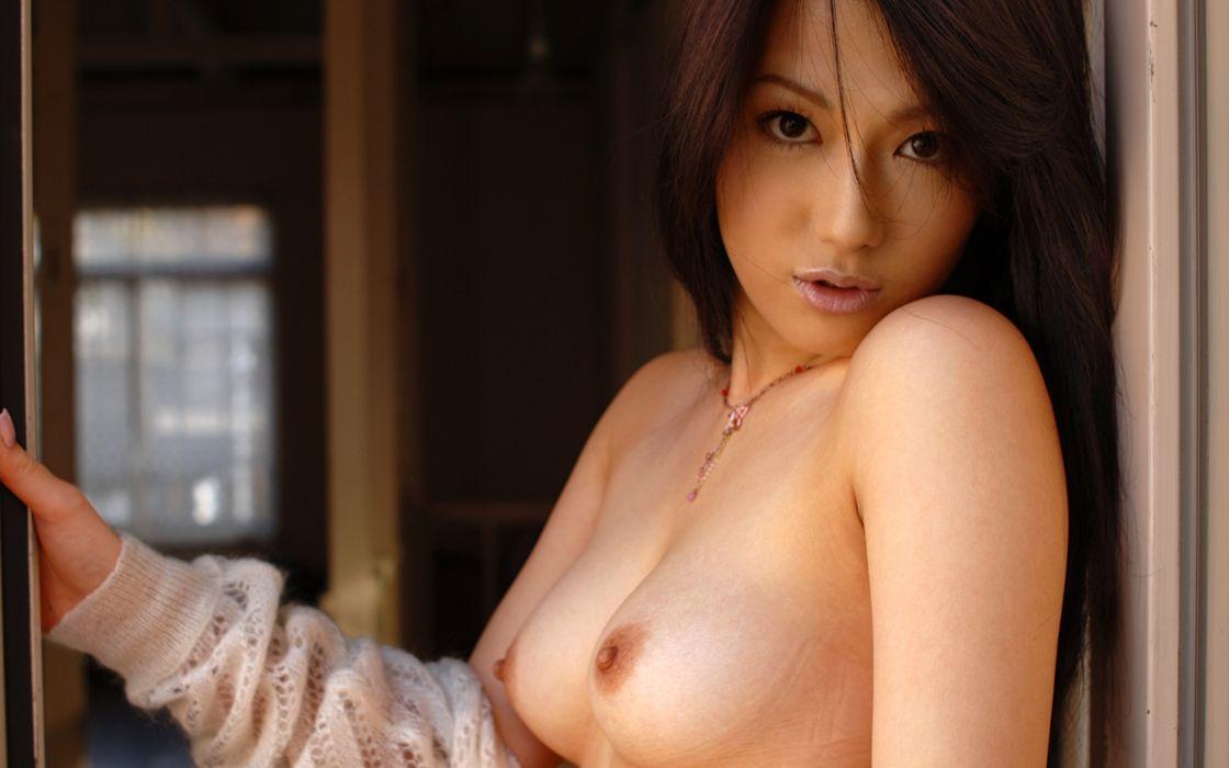美乳おっぱい エロ 画像006