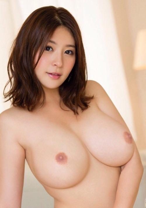 巨乳おっぱい エロ 画像064