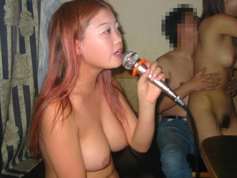 中国 風俗 画像006