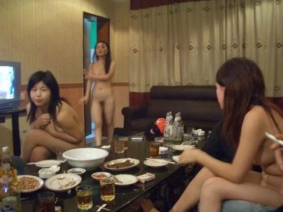 中国 風俗 画像027