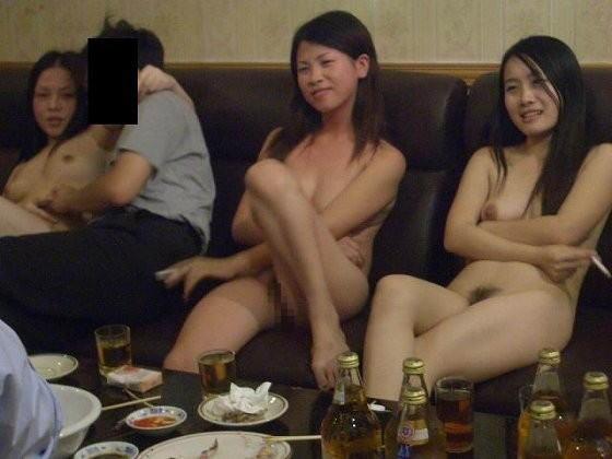 中国 風俗 画像044