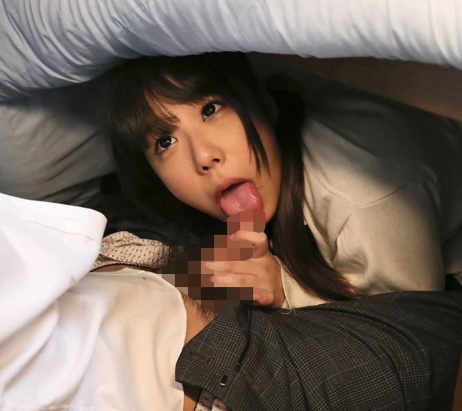 【家庭内エロ画像】コタツから出たくないエロい女が撮影されるwwwww(画像あり)・21枚目
