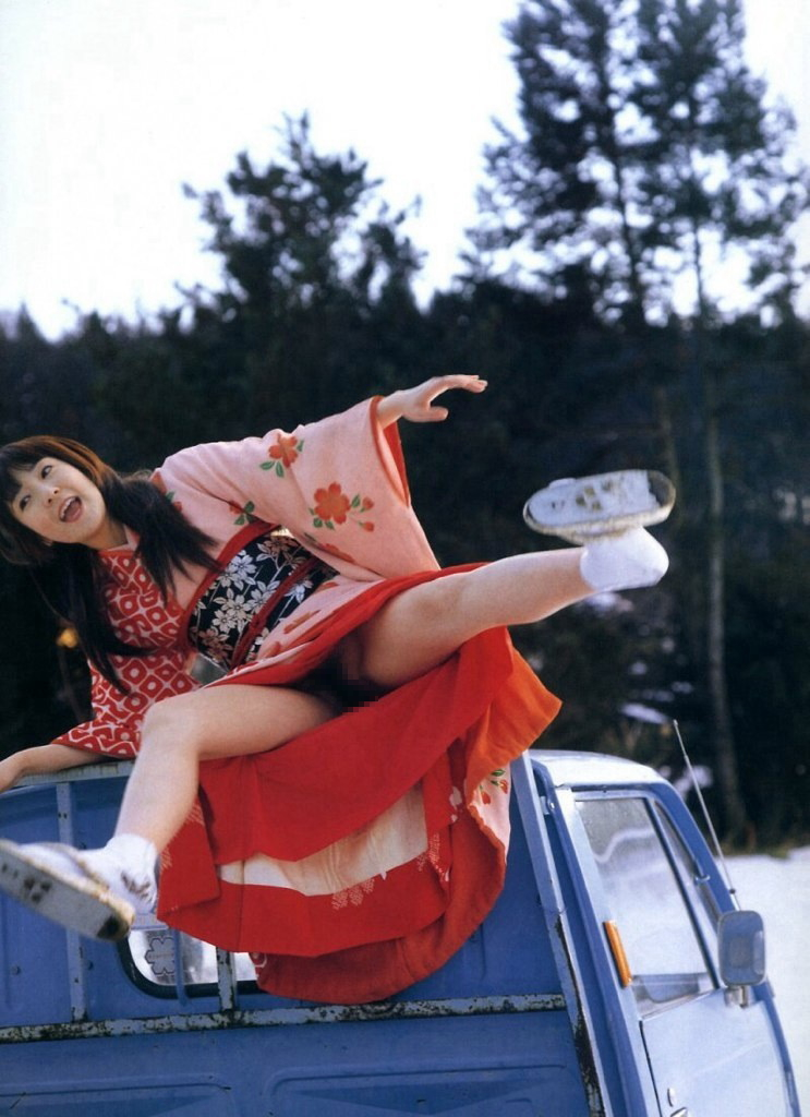 【勃起不可避】藤田朋子のヘアヌード画像、チクビ綺麗杉ワロタwwwwwwwww(画像多数)・22枚目