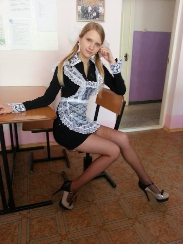 ロシアのエロ画像集めた結果。→ どう見ても若いよな…wwwwwww(画像あり)・73枚目