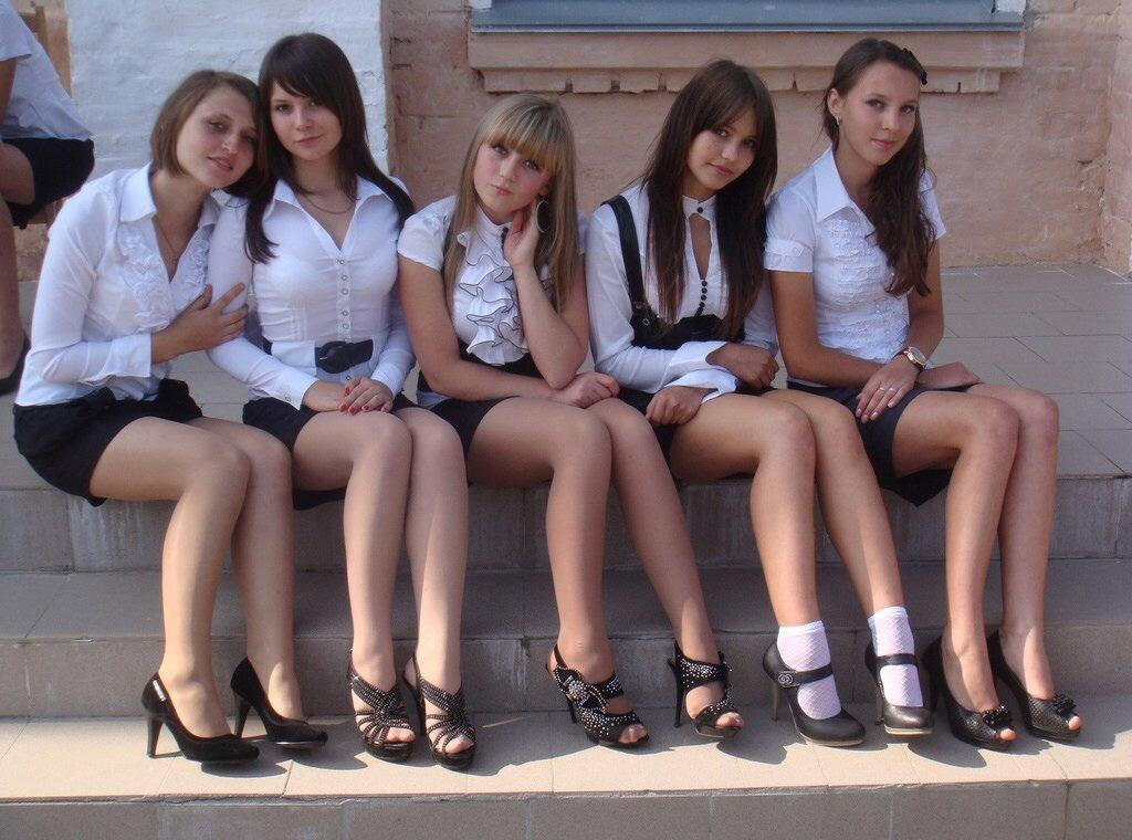 ロシアのエロ画像集めた結果。→ どう見ても若いよな…wwwwwww(画像あり)・87枚目