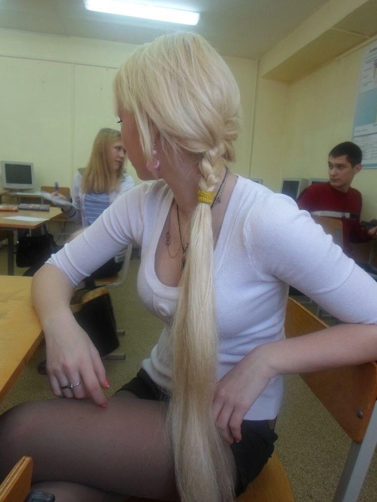 ロシアのエロ画像集めた結果。→ どう見ても若いよな…wwwwwww(画像あり)・88枚目