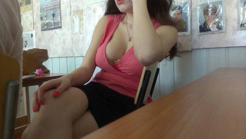ロシアのエロ画像集めた結果。→ どう見ても若いよな…wwwwwww(画像あり)・89枚目