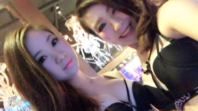 【GIFあり】人気ショークラブ「バーレスク東京」の露出ダンサー画像集 71枚・52枚目