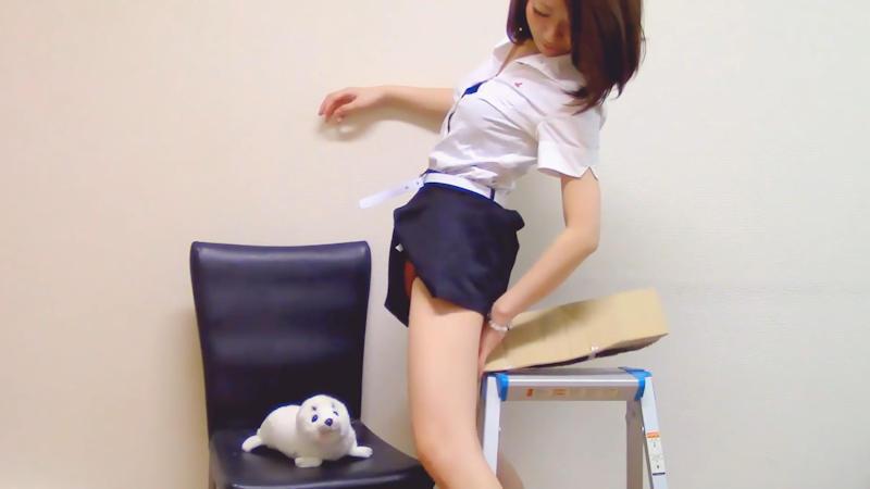 女子ユーチューバーさん、アカウント停止スレスレを攻めるwwwwwww(画像あり)・32枚目