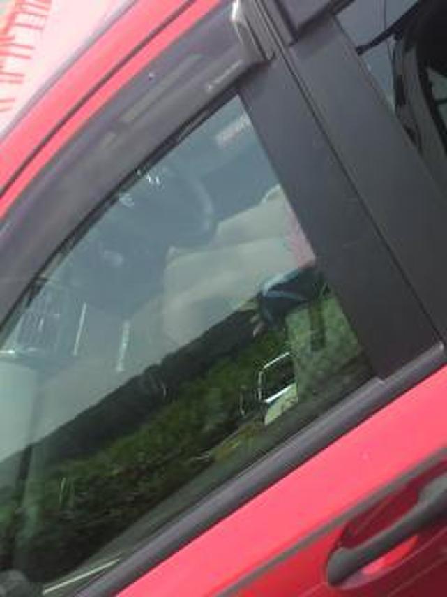 【エロ画像】トラックの運転手が事故る理由がこちら・・この眺め最高wwwwwww(画像16枚)・13枚目