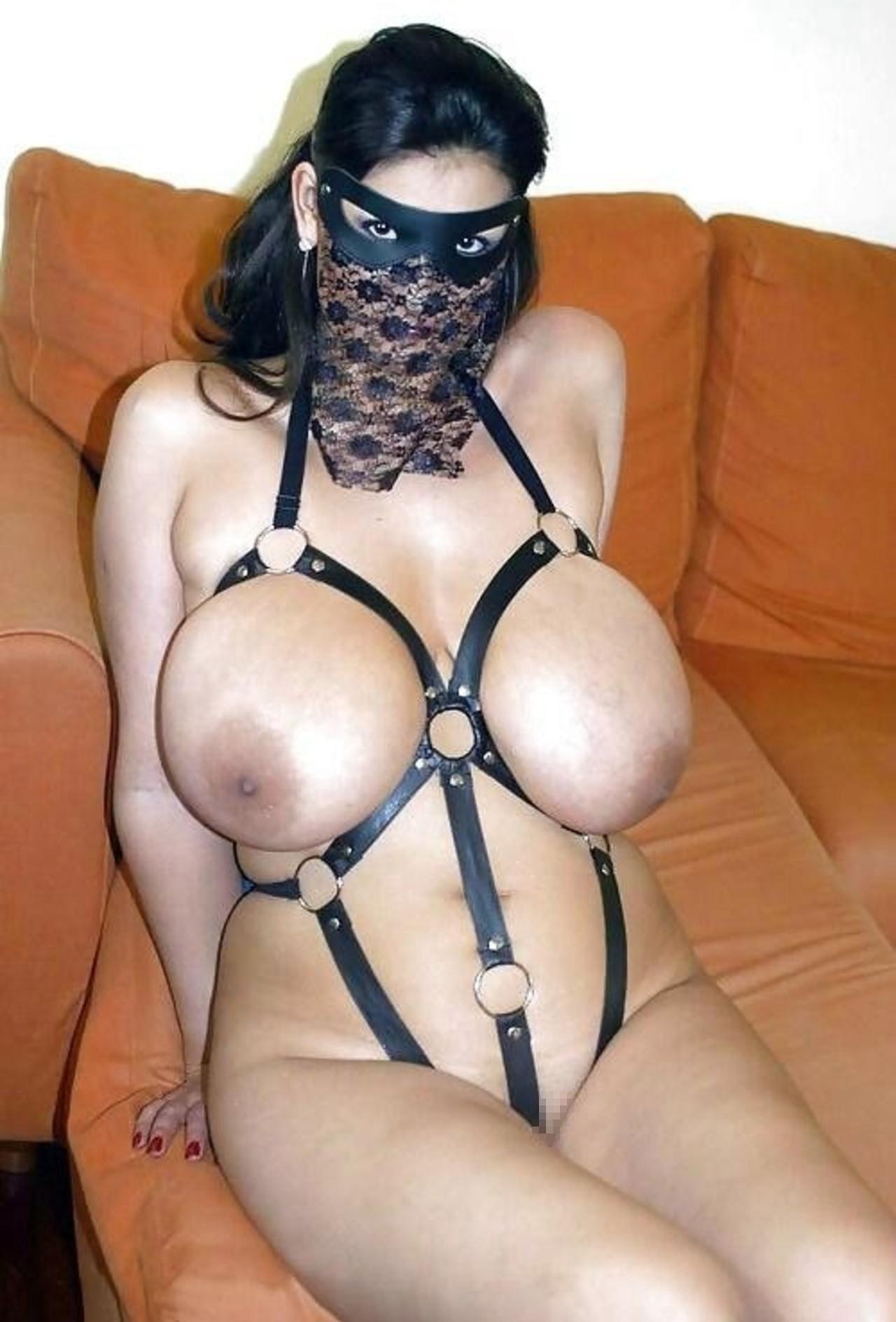 処女の娘が多いイスラム女子、脱いだらすごかった・・・・・(画像あり)・5枚目