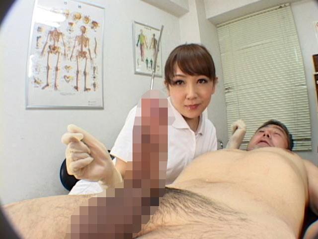 【閲覧注意】尿道責めとかいう世界最痛のプレイ・・・・・・orz(画像あり)・11枚目