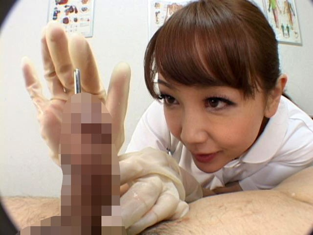 【閲覧注意】尿道責めとかいう世界最痛のプレイ・・・・・・orz(画像あり)・12枚目