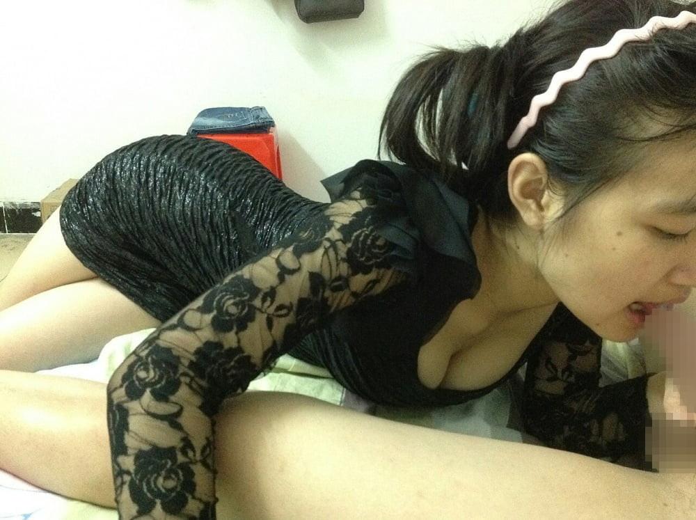 【リベンジポルノ】別れた腹いせにバカな素人娘のハメ撮り写真が流出。(画像36枚)・24枚目