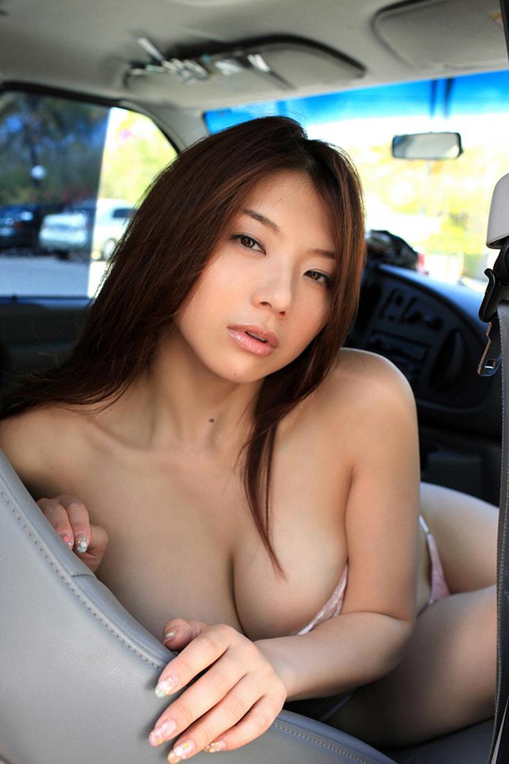 人妻になったおっぱい番長相澤仁美の黒歴史wwwwww・30枚目