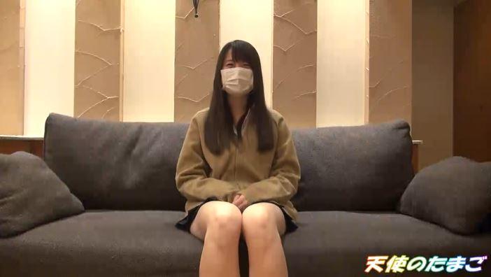 【エロ画像】現役女子学生の「ハメ撮り」アカンやつを販売するAVメーカーwwwwww・1枚目