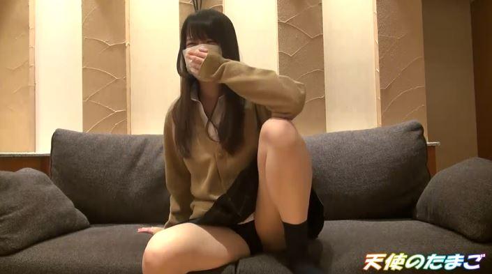 【エロ画像】現役女子学生の「ハメ撮り」アカンやつを販売するAVメーカーwwwwww・4枚目