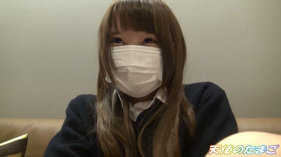 【ガチ】「中出しOK」な援〇娘さん、ハメ撮り映像を販売して爆売れwwwww・9枚目
