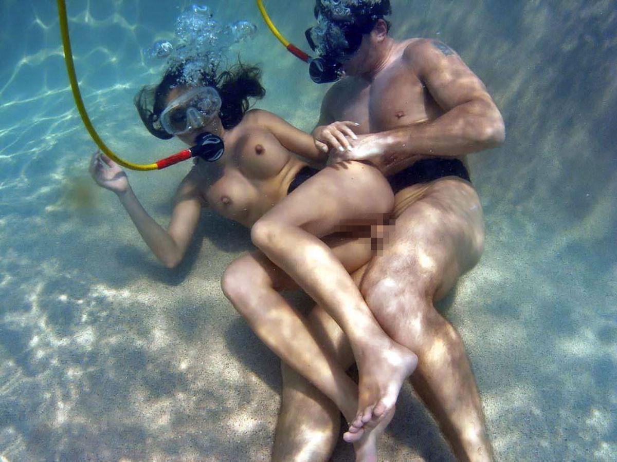 命がけで性欲を解消する様子がガチでヤバすぎwwwwwwwww(画像あり)・11枚目