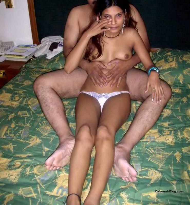 レイプ大国インドの売春婦がヤバすぎる・・・(画像36枚)・13枚目