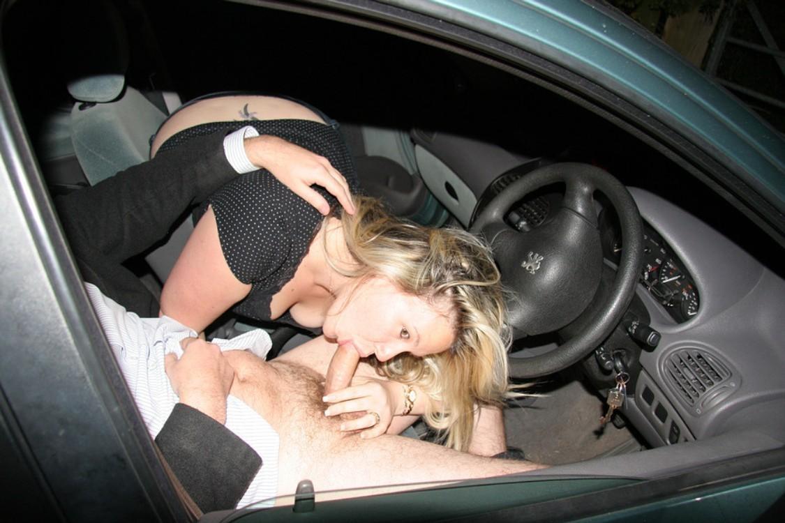 【カーセックス】激写されたカップル瞬間の反応が草wwwwwwww(画像あり)・14枚目