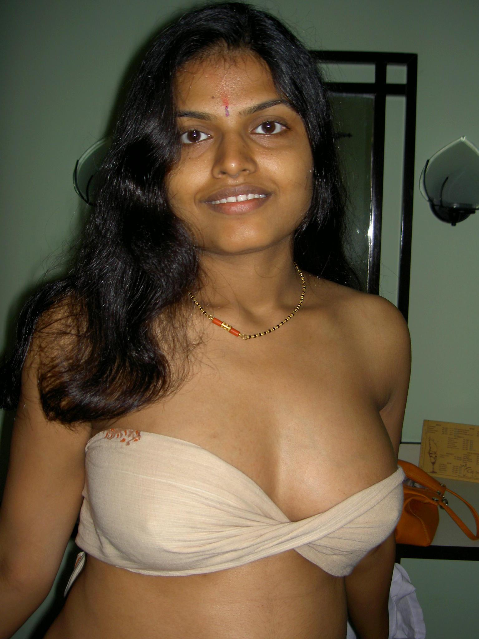 レイプ大国インドの売春婦がヤバすぎる・・・(画像36枚)・19枚目