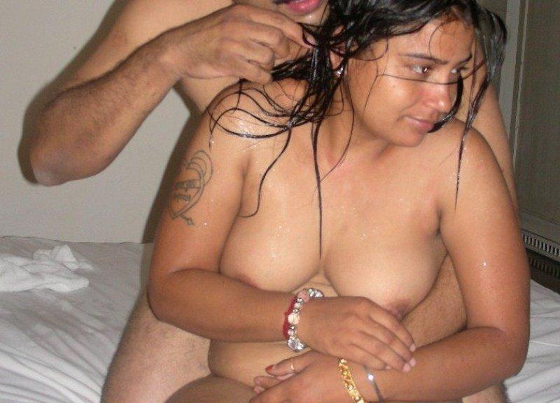 レイプ大国インドの売春婦がヤバすぎる・・・(画像36枚)・2枚目