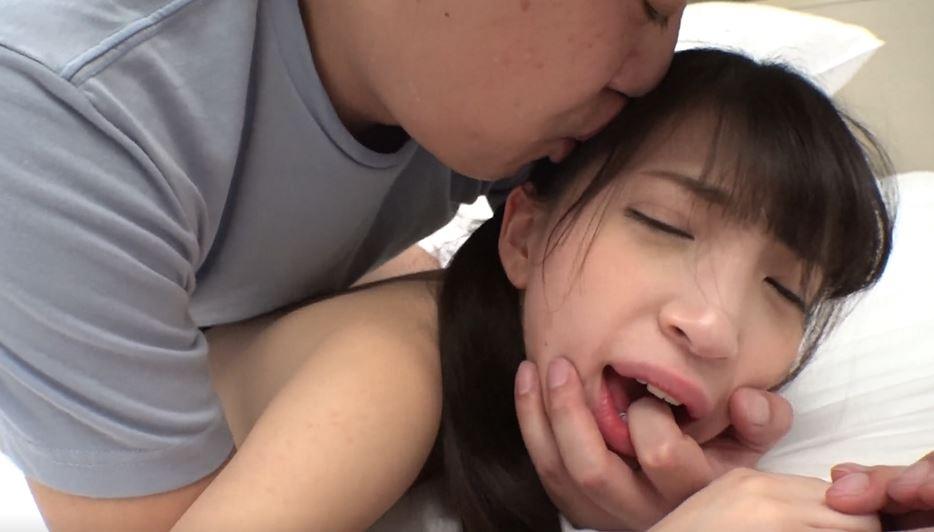 【援○】ハメ撮りされたJKさん、無許可で中出しされガチ泣き。これはキツイわ(動画)・50枚目