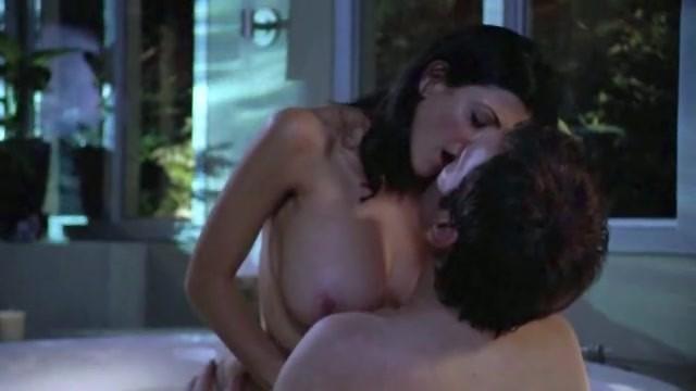 ハリウッド女優の濡れ場シーン、過激すぎてポルノにしか見えんwwwwww(118枚)・67枚目