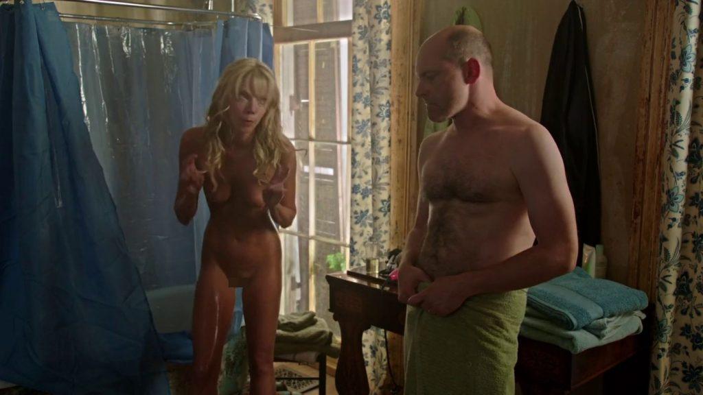 ハリウッド女優の濡れ場シーン、過激すぎてポルノにしか見えんwwwwww(118枚)・76枚目