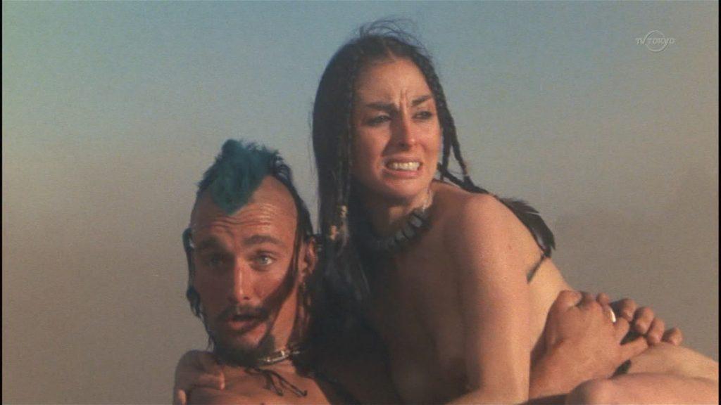 ハリウッド女優の濡れ場シーン、過激すぎてポルノにしか見えんwwwwww(118枚)・77枚目