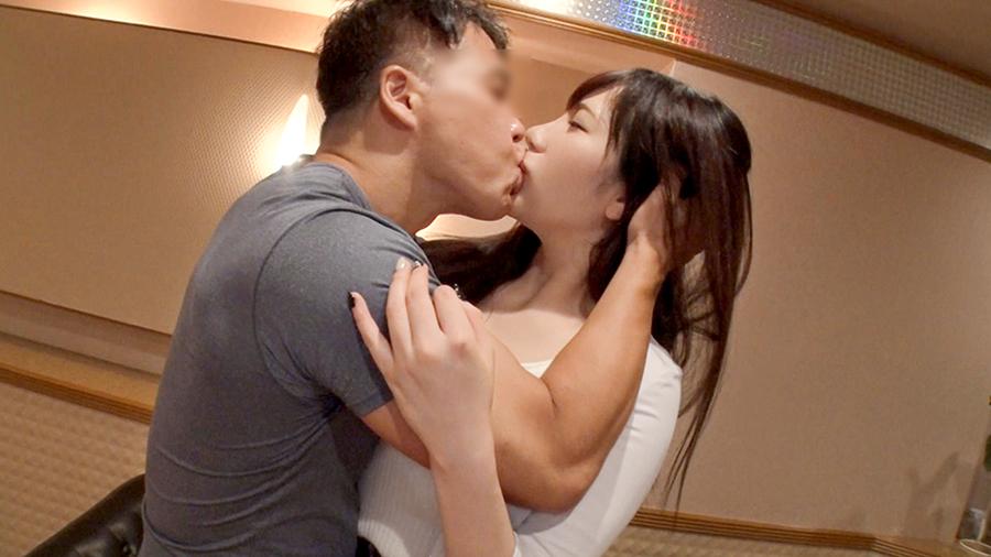 【働く女子セール(11/15昼まで)】Iカップの爆乳素人まんさん、男優とガチでセックスする映像wwwww・7枚目