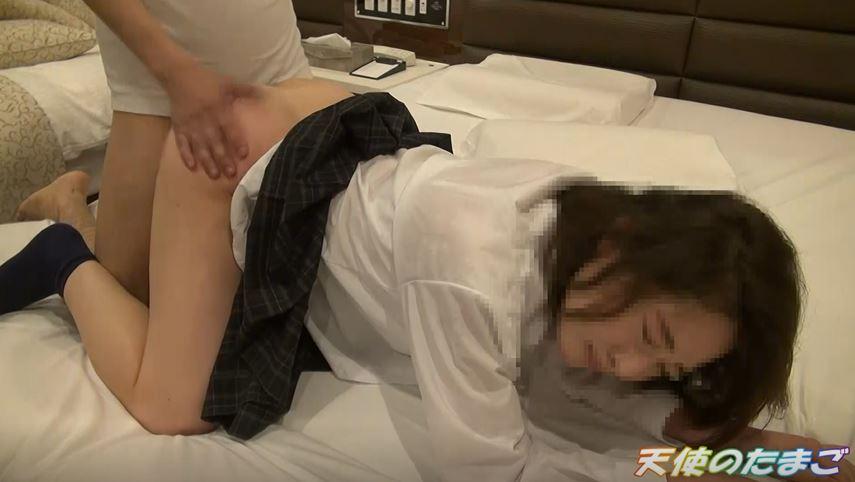 【動画あり】石●さとみ似のペチャパイ素人さんの本気セックスをご覧くださいwww・2枚目