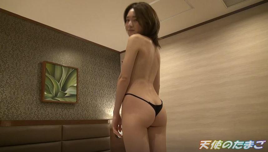【動画あり】石●さとみ似のペチャパイ素人さんの本気セックスをご覧くださいwww・22枚目