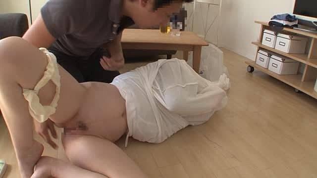 スカート巾着吊りとかいうプレイがマジキチすぎて草wwww(画像あり)・22枚目